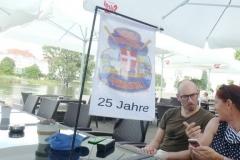 2020-06-28-07-05-VVV-25-Woche_07
