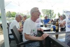 2020-06-28-07-05-VVV-25-Woche_14