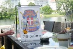 2020-06-28-07-05-VVV-25-Woche_15