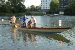 2020-06-24-Alte-Donau_07.jpg