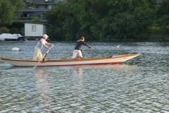 2020-06-24-Alte-Donau_08.jpg