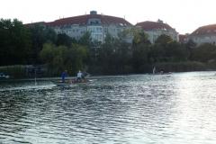 2020-06-24-Alte-Donau_14.jpg