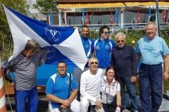 2019-05-11-Besuch-aus-Mira-Oriago_15.jpg