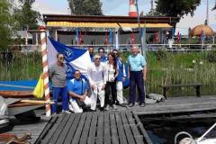 2019-05-11-Besuch-aus-Mira-Oriago_16.jpg