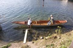 34-hoch-das-Boot