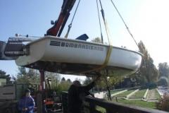 39-Wolfgang-und-sein-Boot