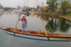 Boote_ins_Wasser-2012_01