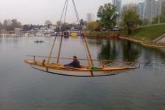 Boote_ins_Wasser-2012_02