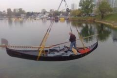 Boote_ins_Wasser-2012_03