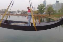 Boote_ins_Wasser-2012_04