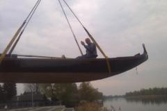 Boote_ins_Wasser-2012_05