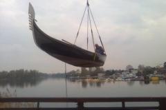Boote_ins_Wasser-2012_06