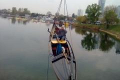 Boote_ins_Wasser-2012_07
