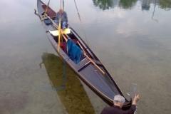 Boote_ins_Wasser-2012_08