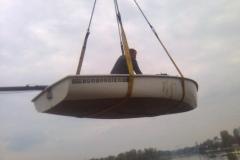 Boote_ins_Wasser-2012_09