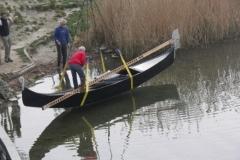 Boote-ins-Wasser-2