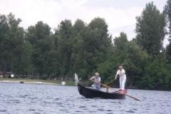 Boote-ins-Wasser-3