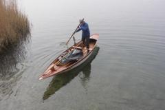 Boote-ins-Wasser-5