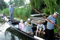 2016-07-Gondelfahrt-auf-der-Alten-Donau-1.JPG.JPG.JPG.JPG