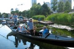 2016-07-Gondelfahrt-auf-der-Alten-Donau-4.JPG.JPG.JPG.JPG