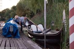 2016-Romantische-Gondelfahrt-auf-der-alten-Donau-11.JPG.JPG.JPG.JPG
