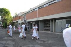 Forcole-doro-2009_01
