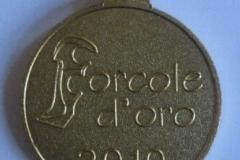 forcole-doro2010_01