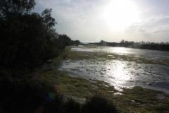 63-Niederwasser