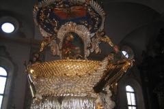 Löwenfest2010_005