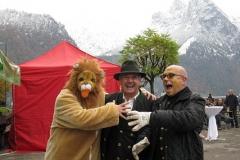 Löwenfest2010_015