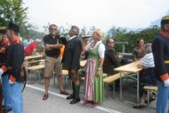 Löwenfest-Traunkirchen_10