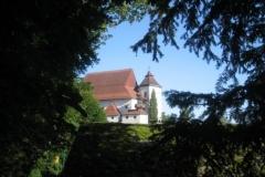 Löwenfest-Traunkirchen_27