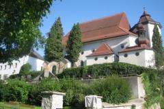 Löwenfest-Traunkirchen_30