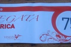 Storica-2009_06