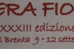 fiorita2010_0001