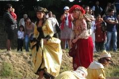 fiorita2010_0005