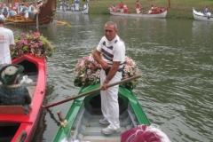 Fiorita-2011_04