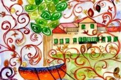 Riviera-Fiorita-2012-01