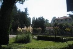 Riviera-Fiorita-2012-04