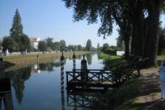 Riviera-Fiorita-2012-05