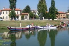 Riviera-Fiorita-2012-06