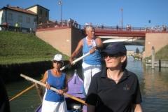 Riviera-Fiorita-2012-08