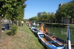 Riviera-Fiorita-2012-09