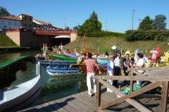 Riviera-Fiorita-2012-10