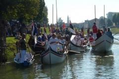 Riviera-Fiorita-2012-11
