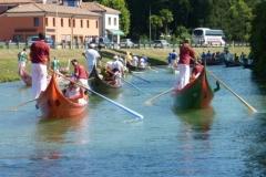 Riviera-Fiorita-2012-18