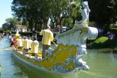 Riviera-Fiorita-2012-21