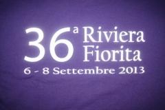 Fiorita-2013_01