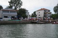 Vogalonga-2011-14