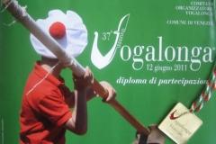Vogalonga-2011-23